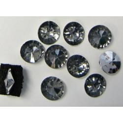 Akrylový kamínek