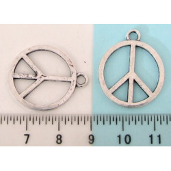 HIPPIES  26x2mm