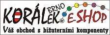 Koralek-Brno